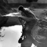 1918_espido_de_roy_2