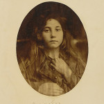 1864 - Mary Lee