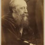 1865 - G. G. Watts