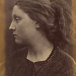 1866 - Mary Hillier