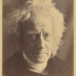 1867 - F. W. Herschel
