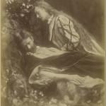 1874 - Gareth e Lynette