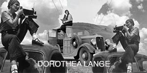 dorothea lange -portada-inicio