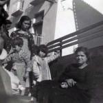 gerda-taro-malaga-refuxiados-en-almeria-2