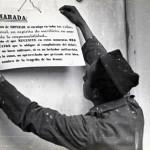 gerda-taro-valencia-soldado-colocando-cartel