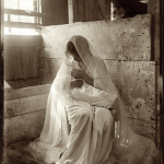 1890-O presebe