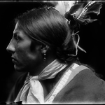 1900-a-Amos Two Bulls - Sioux Indian - 2
