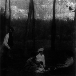 1901-Serbonne