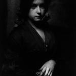 1903-Josephine or Miss B