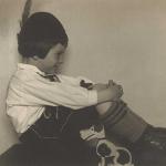 1905-Retrato dun neno