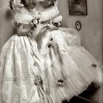 1906-a carta