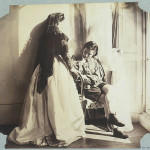 1861-CH-Clementina_Maude_and_Isabella