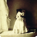 1864-CH-Clementina Maude