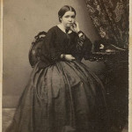 muller-desconhecida-por-hilda-sjolin-1-copia