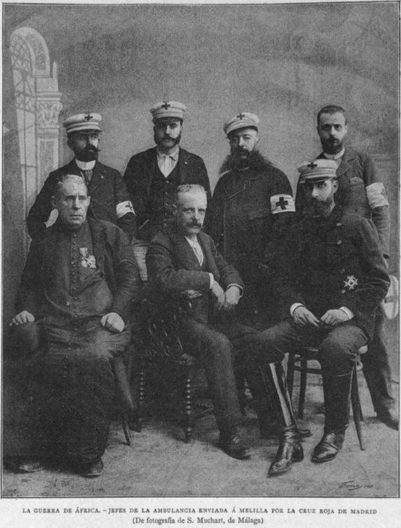 1893-12-11-LA ILUSTRACION ARTISTICA - ANO XII - N 624